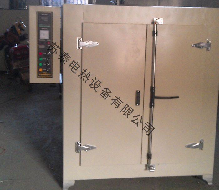 841型恒温鼓风烘箱1